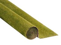 00013 Noch коврик травяное покрытие 2000х1000 мм