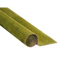 00265 Noch коврик травяное покрытие 1200х600 мм
