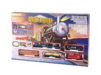00626 Набор железной дороги Start set Chattanooga