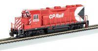 11516 Bachmann тепловоз GP 35 CP Rail #5006