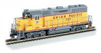11519 Bachmann тепловоз GP 35 Union Pacific #747