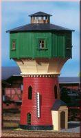 11335 Auhagen водонапорная башня Wasserturm