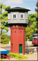 11412 Auhagen водонапорная башня Wasserturm