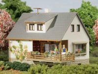12223 Auhagen Вилла Сибилле Haus Sybille