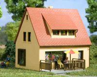 12237 Auhagen вилла Эльке Haus Elke