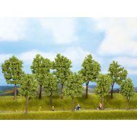 24200 Noch дерево весна 10-14 см, 10 шт