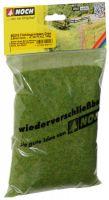 50210 Noch имитация травы флок 2,5 мм 100 грамм