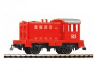 57013 Piko My Train маневровый локомотив