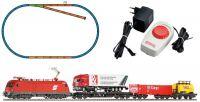 57170 Piko набор железной дороги OBB Taurus Freight Starter Set