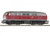 57508 Piko локомотив BR 218 Diesel DB IV