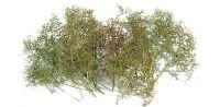6801 Busch деревья, кусты Naturbaume H0/N/TT/Z