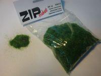69013 ZIP Трава зеленная весенняя 3 мм 20 гр.
