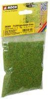 8300 Noch имитация травы флок 2,5 мм 20 грамм