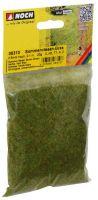 8310 Noch имитация травы флок 2,5 мм 20 грамм