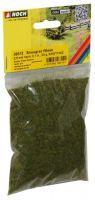 8312 Noch имитация травы флок 2,5 мм 20 грамм