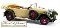 9987035 Busch Austro-D. 22/70 (1929) offen