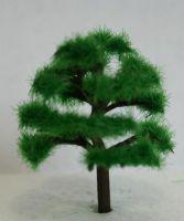 Дерево 45 мм