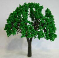 Дерево 80 мм