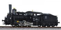 L131961 Liliput паровоз Reihe 671 53 7114, OBB, Ep. III