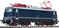 L132520 Liliput электровоз Elektr. Lokomotive E 10 001 DB Ep.III 1.Vorserienlok