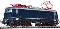L132521 Liliput электровоз Ellok BR E 10, Nr. E 10 001, DB, Epoche III b