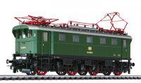 L132543 Liliput электровоз Elektr. Lokomotive E 144 505-5 DB Ep.IV