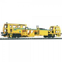 L136114 Liliput выправочно-подбивочная рихтовочная машина Gleisstopfmaschine Plasser & Theurer, DBG, Ep.V