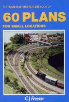 PB-3 Peco книга 60 план-схем