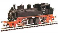 1340 Rivarossi Tenderlok Mallet BR 98, DRG, Ep. II 93