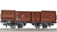 46010 Roco вагон