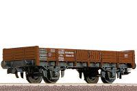 46011 Roco вагон