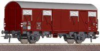 46836 Roco вагон